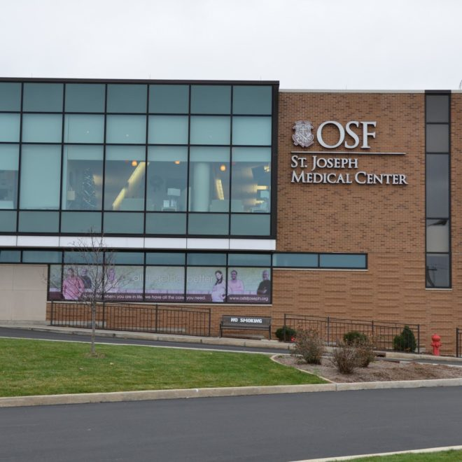 OSF-St-Joseph-Medical-Center