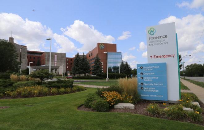 Resurrection-Medical-Center-2