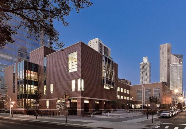 William B Ogden Public School (1)